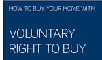 YOUR VOLUNTARY RIGHT TO BUY
